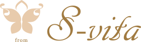 美容と健康に特化した商品企画・戦略PR・コンサルティングのエスヴィータ株式会社